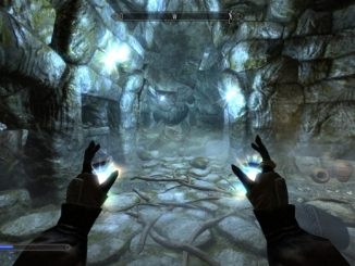 The Top 10 Skyrim Best One Handed Weapons -