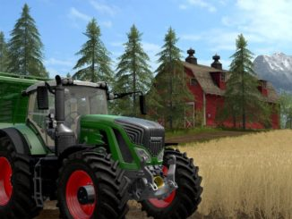 Farming Simulator 19 Chicken Husbandry Guide
