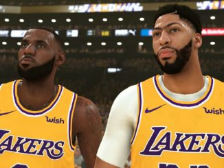 nba 2k20 domination awards