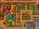 is stardew valley cross platform