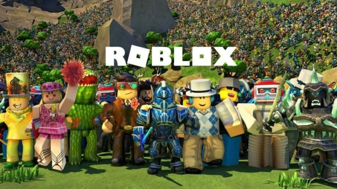 How To Play Roblox On Acer Chromebook The Best Chromebook For Roblox In 2020 Best Picks Buyers Guide