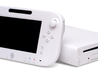 best capture card for wii u